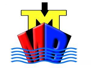 logo mbm